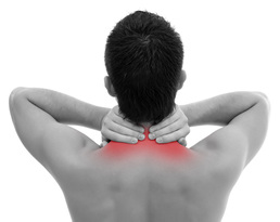 Personal Injury - Chiropractor in Rancho Cucamonga, California